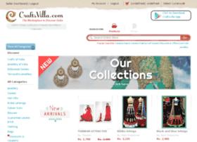 Manoj Craftsvilla Com At Website Informer