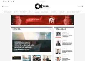 Cxclub.com.tr thumbnail