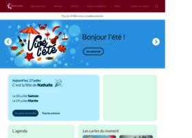 Cybercartes Com At Wi Cartes Anniversaire Et Cartes De Voeux 2021 12000 Cartes