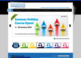 Cyberschool.com.au thumbnail