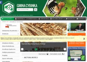 Cybinka.pl thumbnail