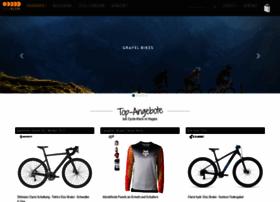 Cycle-klein.de thumbnail