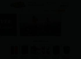 Cyclestore.co.uk thumbnail