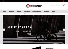 Cyclewear.eu thumbnail