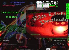 Cycore.square7.ch thumbnail
