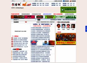 Cye.com.cn thumbnail