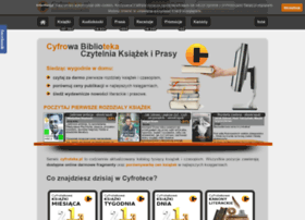 Cyfroteka.pl thumbnail