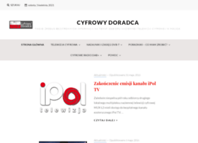 Cyfrowydoradca.pl thumbnail