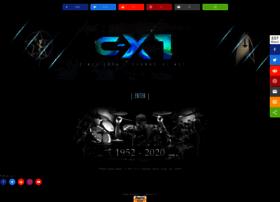 Cygnus-x1.net thumbnail