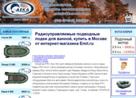 Cyself.ru thumbnail