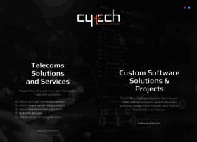Cytech.gr thumbnail