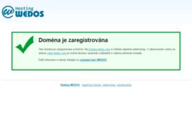 Cz-hodinky.cz thumbnail