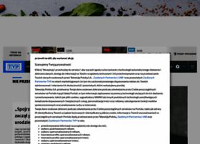 Czashonoru.tvp.pl thumbnail