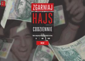 Czasnaeb.pl thumbnail