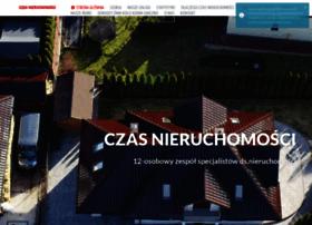 Czasnieruchomosci.pl thumbnail