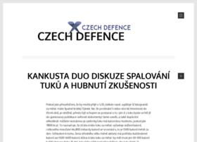 Czdl.cz thumbnail