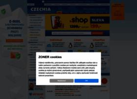 Czechia.com thumbnail