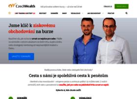 Czechwealth.cz thumbnail
