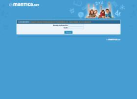 Czechy.mantica.net thumbnail