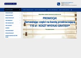 Czescidozaluzji.pl thumbnail