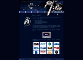 Czt-tech-max.pl thumbnail