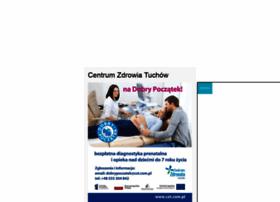 Czt.com.pl thumbnail