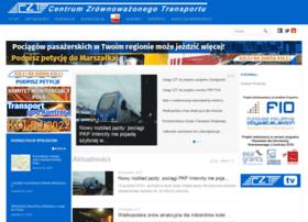 Czt.org.pl thumbnail