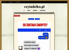 Czytadelko.pl thumbnail