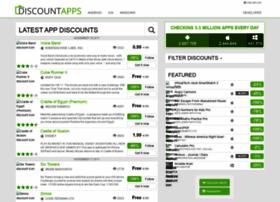 D-apps.net thumbnail