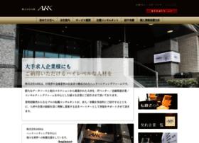 D-ark.co.jp thumbnail