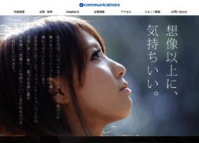 D-company.jp thumbnail