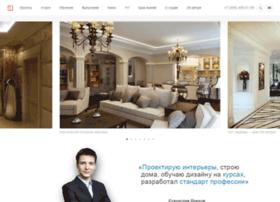 D-e-s-i-g-n.ru thumbnail