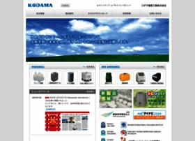 D-kjk.co.jp thumbnail