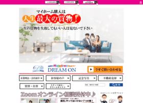 D-on-f.jp thumbnail