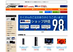 D-rise.jp thumbnail