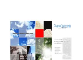 D-w.co.jp thumbnail