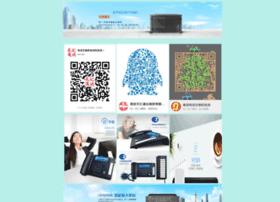 D02016.cn thumbnail