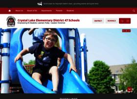 D47.org thumbnail