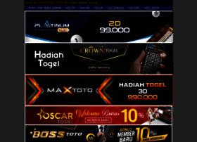 D808.info thumbnail