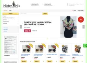Daallo.ru thumbnail