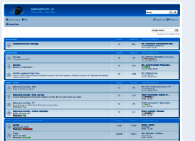 Dabingforum.cz thumbnail