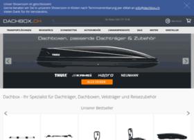 Dachbox.ch thumbnail