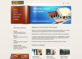 Dachbud.rzeszow.pl thumbnail
