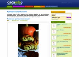 Dadaeda.ru thumbnail