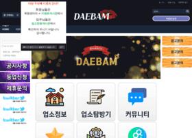 Daebam50.net thumbnail