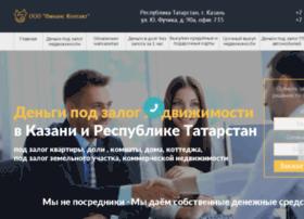 Daemvdolg.ru thumbnail