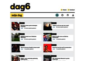 Dag6.nl thumbnail