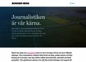 Dagbladet.se thumbnail