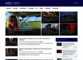 Dagelijksestandaard.nl thumbnail