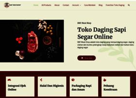 Daging.co.id thumbnail